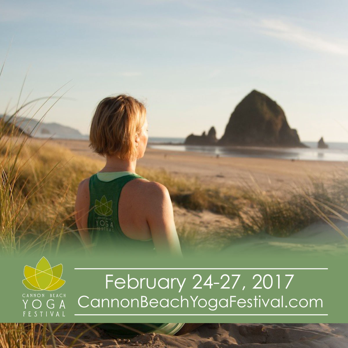 cannon beach dating Cannon beach - free dating, singles and personals plenty of fish register help sign in.