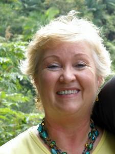 Kathleen Bell, RN