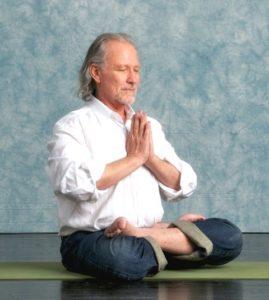 alan-meditation